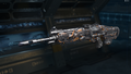 Sheiva Gunsmith Model Cyborg Camouflage BO3.png