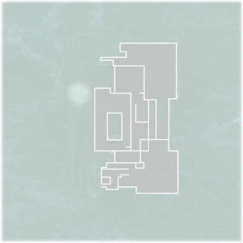 File:The Only Easy Day... Was Yesterday minimap 1 MW2.png