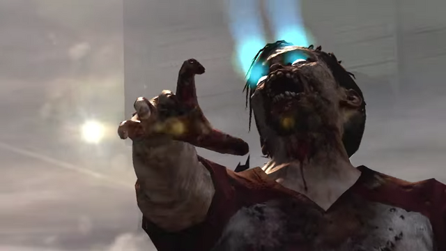 File:Zombie Close-up Die Rise BOII.png