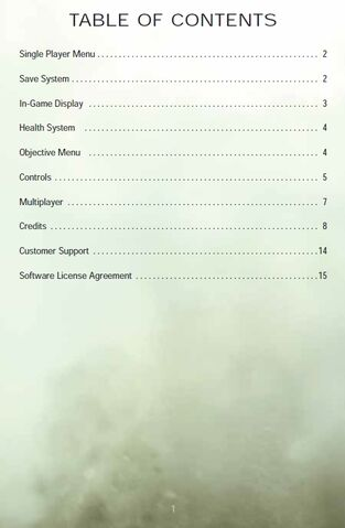 File:Call of Duty Modern Warfare Page 1.jpg
