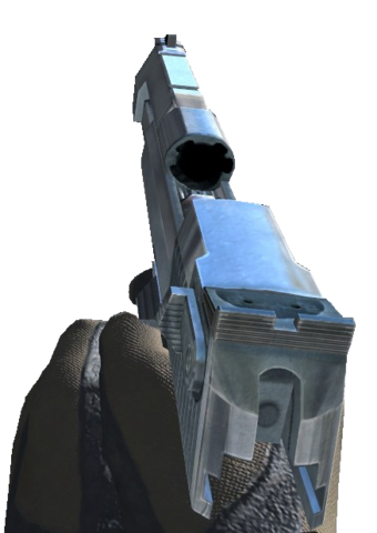 File:Desert Eagle Firing CoD4.png