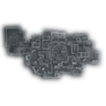 Dockside Map (SF).png