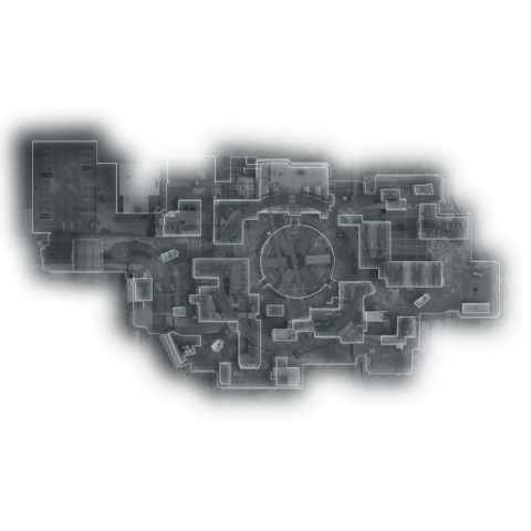 File:Dockside Map (SF).png