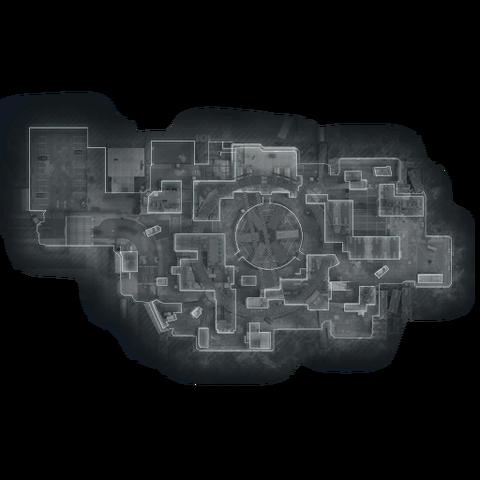 File:Dockside Map (SF).png