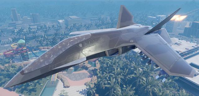 File:Lightning Strike enemy plane BO3.png
