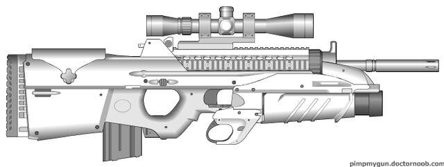 File:PMG Myweapon-3.jpg