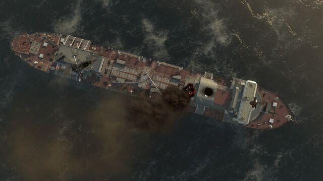 File:Rusalka From Above BO.jpg