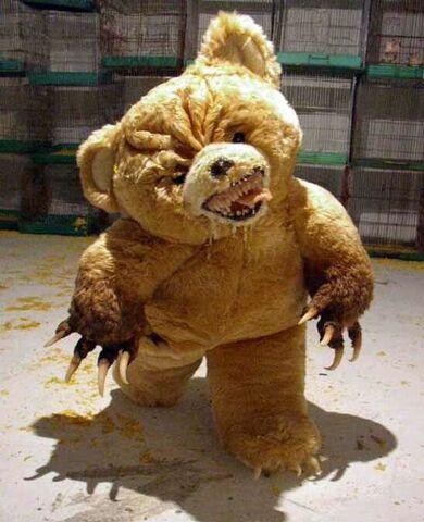 File:Teddy-bear-omg.jpg