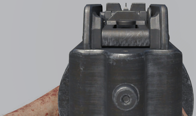 File:Thompson ADS BO3.png
