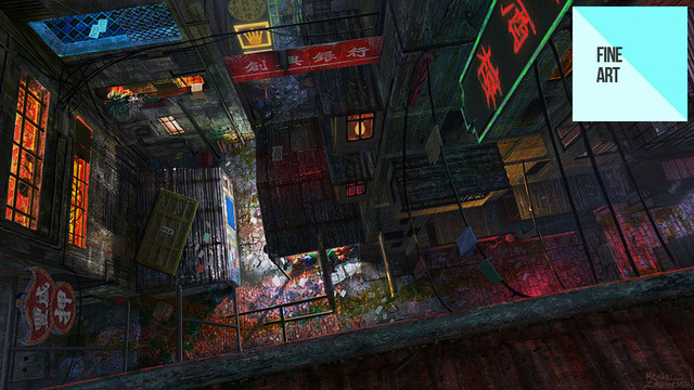 File:Black Ops Art 1.jpg