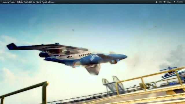 File:Black Ops II Launch Trailer 2.jpg