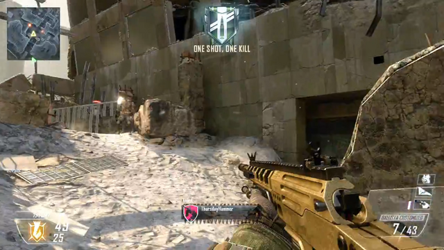 File:Call of Duty Black Ops II Multiplayer Trailer Screenshot 68.png