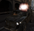 GAZ-2975 in Paris MW3.png