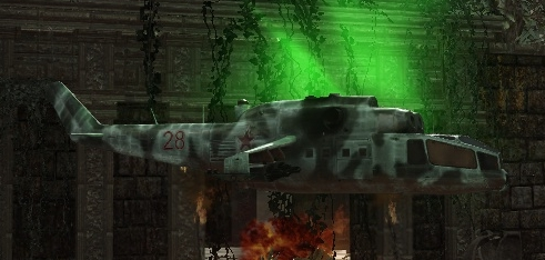 File:HelicopterDOA.jpg