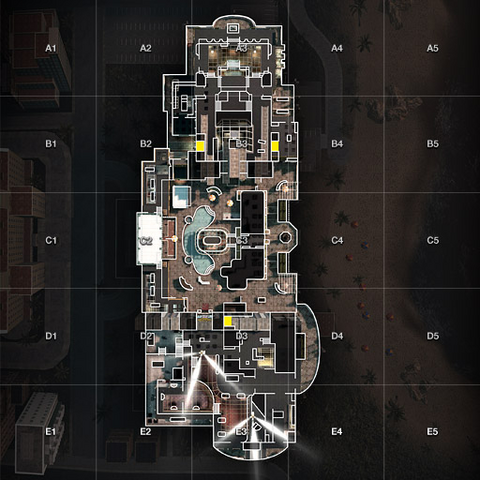 File:Map Hotel BO.png