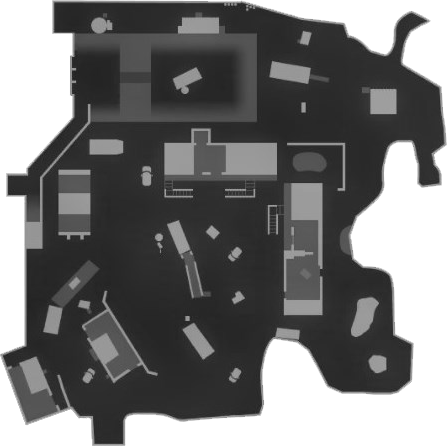 File:Sideshow Map Layout AW.png