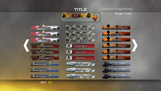 File:Title screen page 7 MW2.png