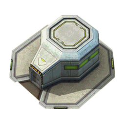 Advancement Academy menu icon CoDH