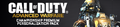 Championship Personalization Pack banner AW.png