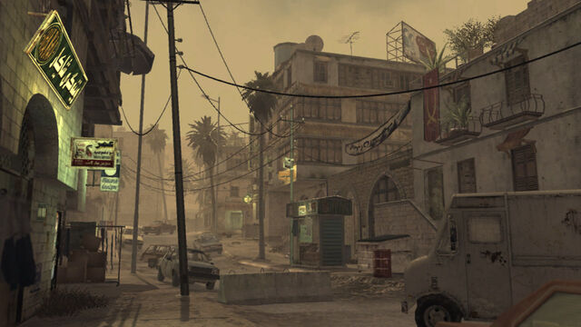 File:Cod4 map district.jpg
