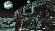 Dlc4 screenshots Moon 2 large
