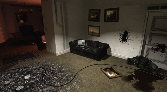 File:Intel 2 Whiskey Hotel MW2.png