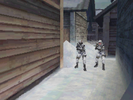 File:Isolation Alleyways.PNG