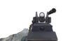 M249 SAW Iron Sights CoD4.png