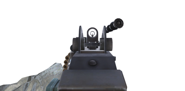 File:M249 SAW Iron Sights CoD4.png