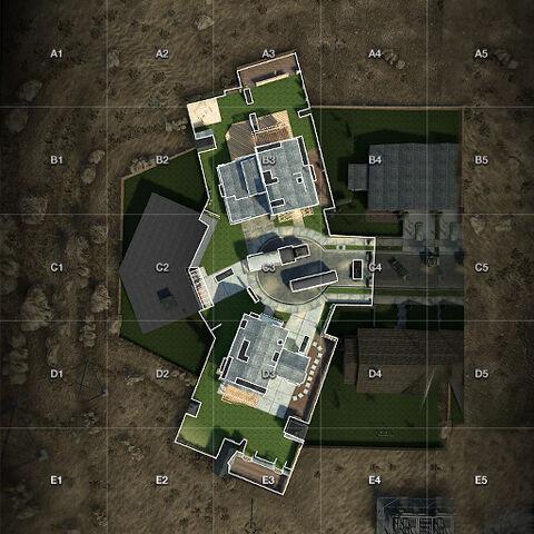 Αρχείο:Map Nuketown BO.jpg