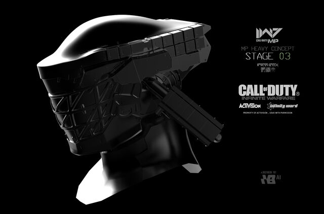 File:Merc helmet concept 2 IW.jpg
