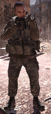 File:Mw2opfor3.png