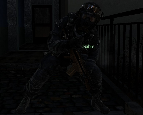 File:Sabre taking cover.png