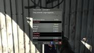 Survival Mode Screenshot 11