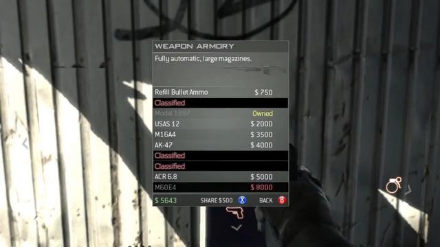 File:Survival Mode Screenshot 11.png