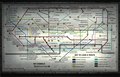 Tube Map Underground MW3.png