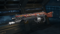 205 Brecci Gunsmith Model Inferno Camouflage BO3.png