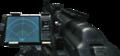 AK-47 Heartbeat Sensor MW3.png
