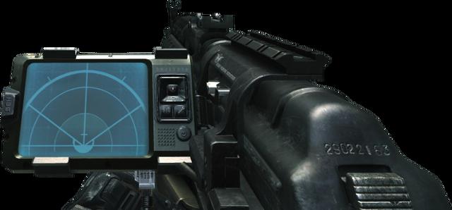 File:AK-47 Heartbeat Sensor MW3.png