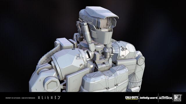 File:Ethan 3D model concept 1 IW.jpg