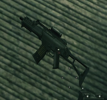 File:G36C Reflex Sight Third Person MW2.png