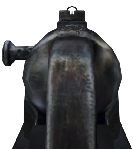 File:MP40 Iron Sights CoD.png