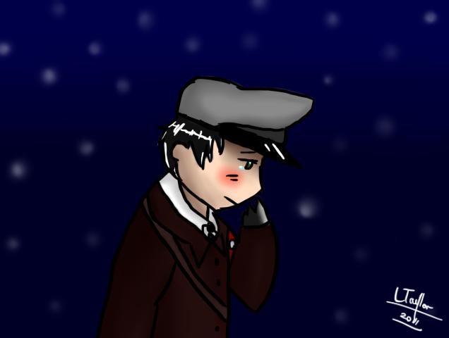 File:Poor little Edward.png