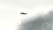 Reaper Drone MW3