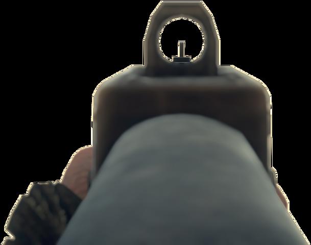 File:SPAS-12 iron sights BOII.png