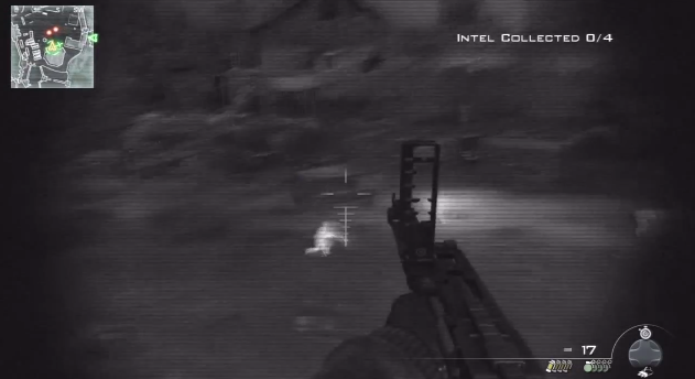 File:Thermal Vision Goggles Light Em Up MW3.png