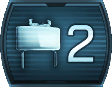File:Claymore x2 Perk Icon MWR.png