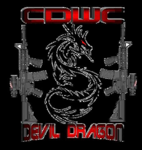 File:Devil Dragon Avatar.png