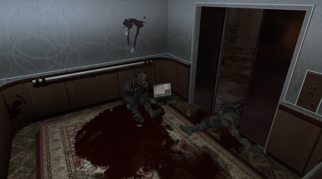 File:Intel 2 Of Their Own Accord MW2.png