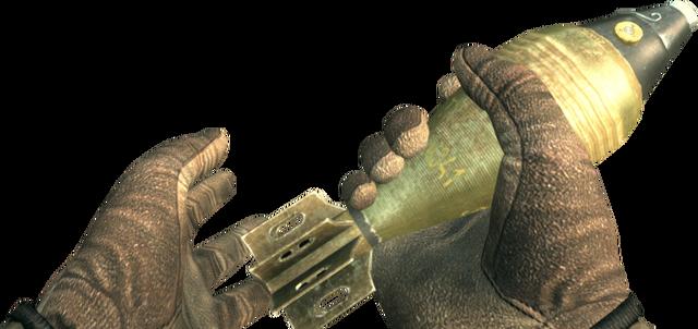 File:M82 Mortar Priming BOII.png